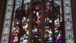 Боль католического мира. Как церковь покрывала священников-педофилов