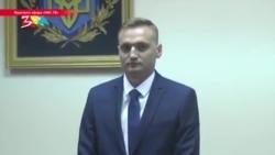 """""""Он говорил, что его заставляют что-то подписать"""". В Украине расследуют самоубийство военного летчика"""