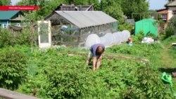 Что говорят о повышении пенсионного возраста в Первоуральске