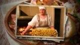 Ждем в гости: Литва, шакотис, цеппелины