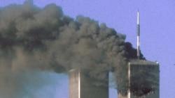Когда российское ТВ перешло в освещении терактов 11 сентября от фактов к теориям заговора? Интервью с Константином Эггертом