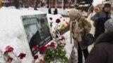 В Москве и еще нескольких городах России в воскресенье прошли марши памяти Немцова