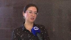 Таджикистан без независимых экспертов. Как в стране соблюдаются права человека