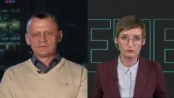 Украинец Николай Карпюк – о том, как его пытали в российской тюрьме