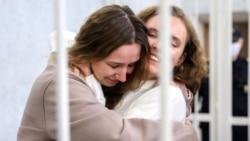 Как работать журналистам после приговора за стрим
