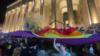 210707-Evening-Georgia-Anti-Violence-Rally-LGBT-Pride-Mchedlishvili