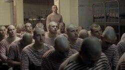 Сын: фильм-посвящение убитому солдату