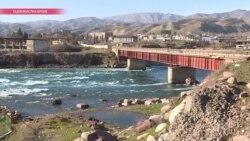 Почему в стране с крупнейшим водозапасом в Центральной Азии лишь половина домов имеет доступ к питьевой воде