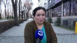 """""""Доверяю Российской Федерации!"""" Жители Бишкека – о том, будут ли прививаться и какой вакциной"""