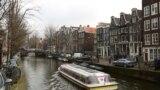 Ждем в гости: гуляш по-амстердамски