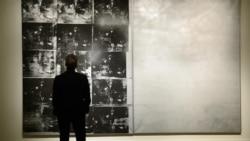 Жизнь в гротескном танце. Как Энди Уорхол определил поп-культуру и ворвался в тройку самых дорогих художников мира