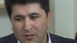 Москва – Душанбе – Амстердам. Оппозиционер Шарофиддин Гадоев рассказал, что с ним произошло в России и Таджикистане