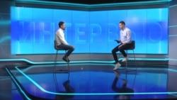 Белорусский чемпион мира обратился к силовикам