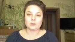 Интервью с матерью, которую едва не осудили за продажу лекарства