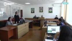 Почему адвокаты Казахстана протестуют против законопроекта об усилении регулирования их деятельности