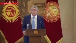 """""""Я и так лишнего наговорил"""": президент Кыргызстана раскритиковал Казахстан и коллегу Назарбаева"""