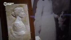 «Девичество! (Это сложно)»: в музее американской истории открылась выставка об американских девочках
