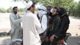 """Мирному соглашению между США и группировкой """"Талибан"""" ровно год"""