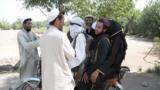 """Мирному соглашению между США и группировкой """"Талибан"""" – ровно год"""