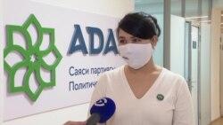 Были ли выборы в Казахстане честными. Мнение проигравшей партии и жителей страны