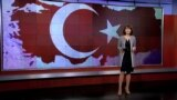 Итоги: Турция ввела войска в Сирию