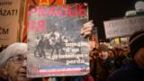 Смотри в оба: конец Пражской весны
