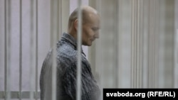 Владимир Кондрусь
