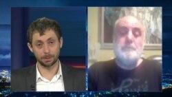 Режиссер Владимир Мирзоев о деле Дмитриева: это продолжение тактики точечных репрессий