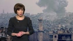Последние дни Алеппо: что произойдет после того, как город падет