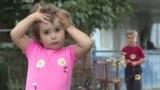 """Как власти Грузии возвращают детей боевиков после разгрома """"Исламского государства"""""""