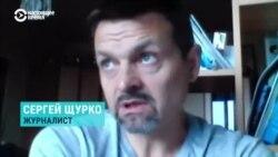 Почему белорусские власти преследуют спортсменов?