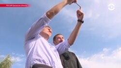 Итоги дня: братья Навальные снова вместе на свободе