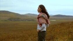 Любовь по-сибирски: что такое женское счастье для жителей российской глубинки