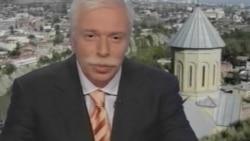 Саакашвили обвинили в причастности к убийству Бадри Патаркацишвили