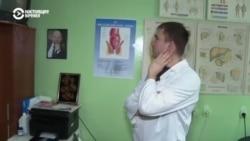 В Украине семьи медиков, умерших от COVID-19, не могут получить компенсации