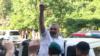 В Баку на 3 месяца арестовали похищенного в Тбилиси азербайджанского журналиста-расследователя