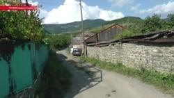 Как живет приграничное село в самопровозглашенной Южной Осетии через десять лет после войны
