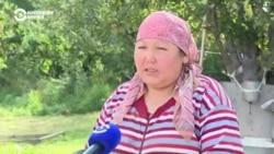 Новый учебный год вКыргызстане под угрозой срыва