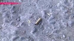 Что стало причиной вооруженных нападений в Таджикистане