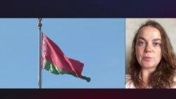 """""""По мнению госорганов, все правозащитные организации в Беларуси занимаются чем-то неправильным"""""""