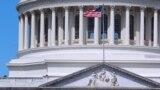 Америка: новые санкции от Сената и Россия в ЦАР