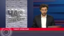 """Как задерживали сторонников Навального на """"всероссийской забастовке"""""""