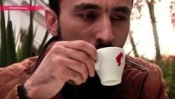 """Борода не """"по стандарту"""": почему чеченец боится возвращаться на родину"""