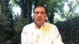 Saakashvili: Russia Targeted 'Role Model' Georgia In 2008 War GRAB