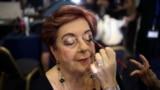 """Конкурс """"Мисс Холокост"""" в Израиле: в нем участвуют бывшие узницы концлагерей"""