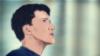 """""""План госпереворота"""" Савченко и Рубана: полный текст из видео СБУ"""
