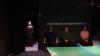 В московском театре вышел спектакль об актерах-выходцах из Центральной Азии