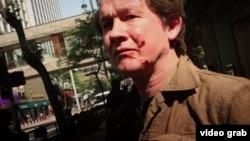 """Кадр из сериала """"Деспотичные домохозяйки"""""""