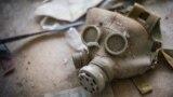 """""""Откуда солнце в это время суток?"""" – воспоминания очевидца Чернобыля"""