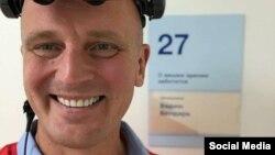 Вадим Бондарь